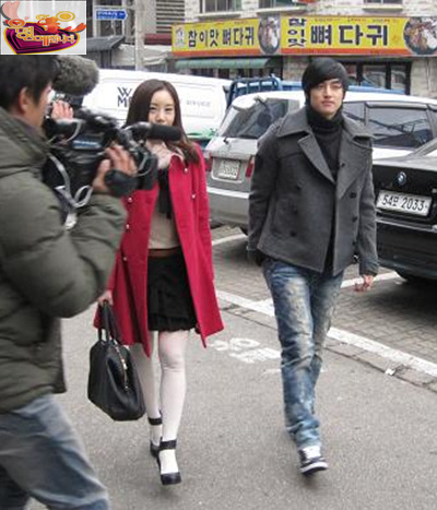 we are dating variety show ep Tags: dating alone watch dating alone english subtitles, watch dating alone eng sub, dating alone engsub, download dating alone, dating alone kshowonline, dating alone kshownow, dating alone viki, dating alone youtube, dating alone show, watch online free dating alone, dating alone newasiantv, kissasian, dramacool.