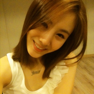 http://www.girlsdaydaily.com/wp-content/uploads/2011/01/Girls_Day_Jihae.jpg