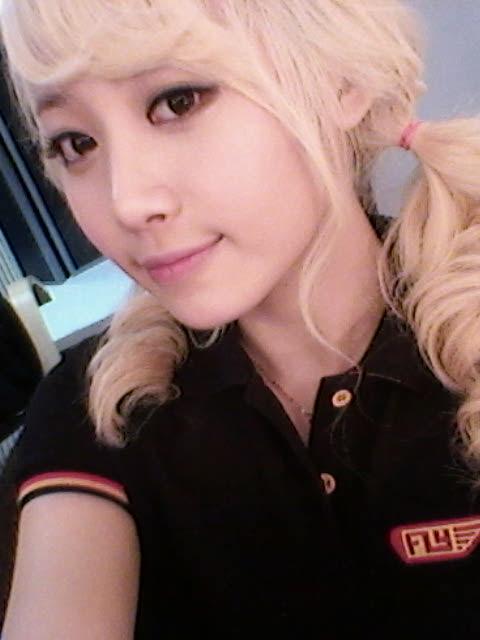 ƸҲƷ ●  Ԍǐʁ̲̅lŠ ɖąῩ̵̥̅̄ -fan club ● ƸҲƷ - صفحة 4 Girls-day-Yura11