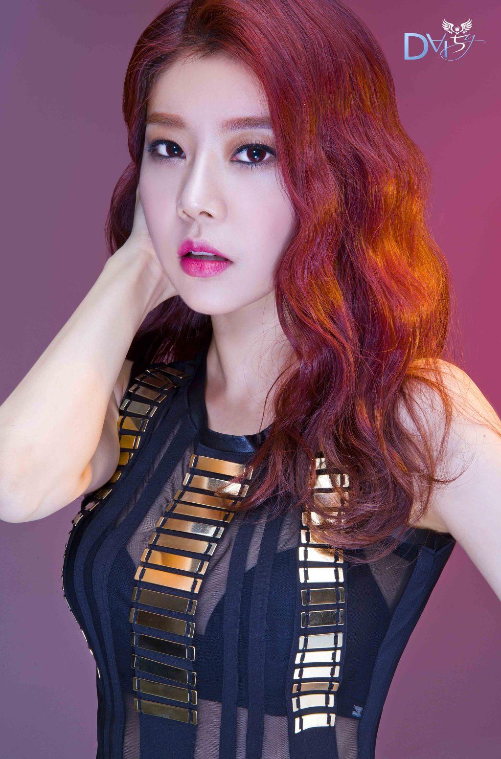 [PICS] 130331 Girls Day Hyeri - Fansigning Event - Girls