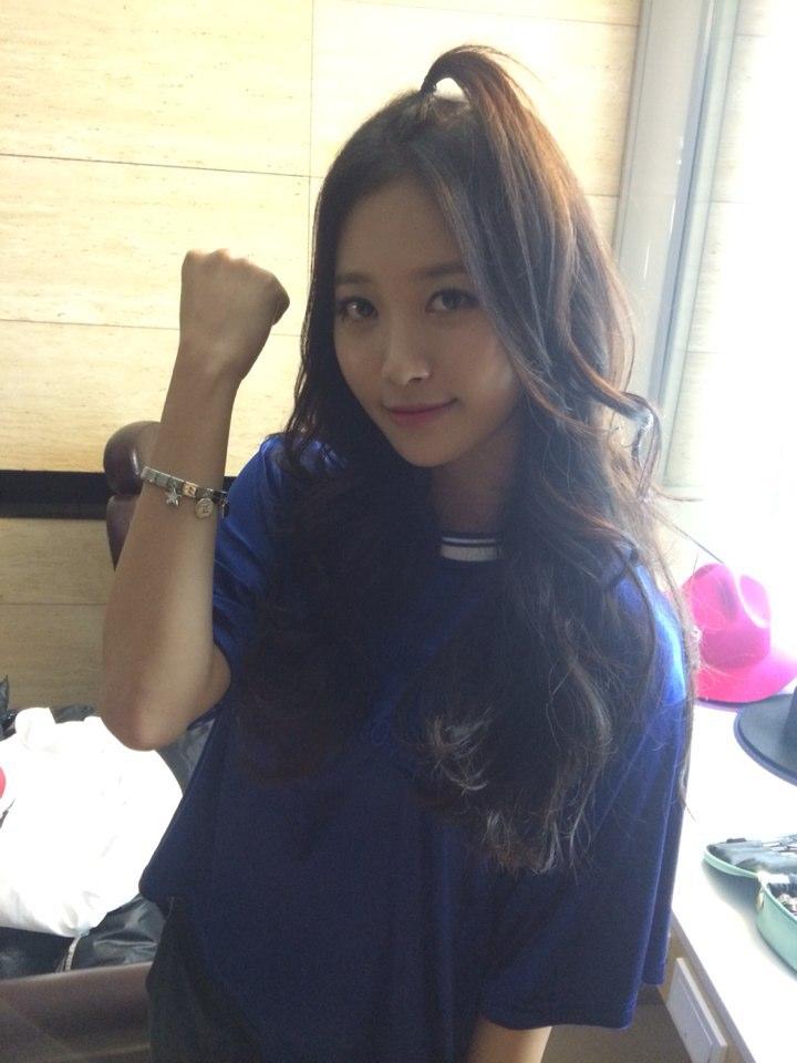 girls-day_유라1